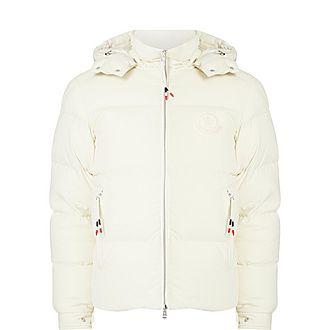 Frares Corduroy Jacket