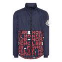 Octagon Jacket, ${color}