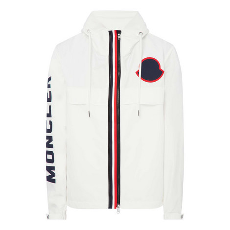 Montreal Jacket, ${color}
