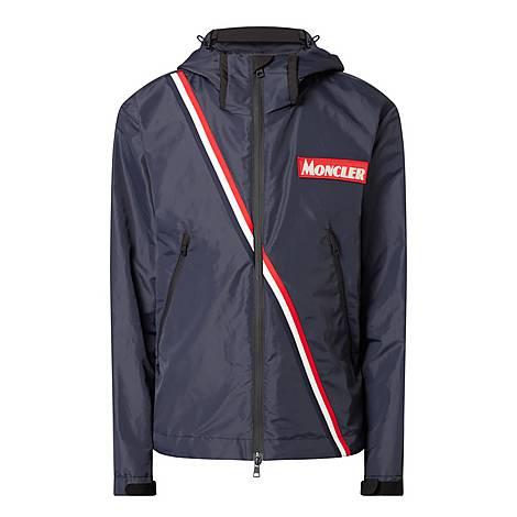 Trakehner Jacket, ${color}