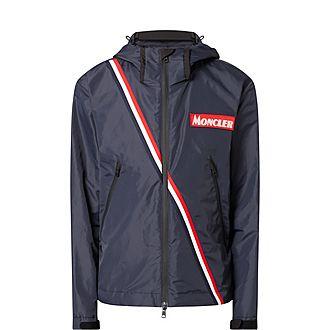 Trakehner Jacket