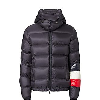 Willm Jacket