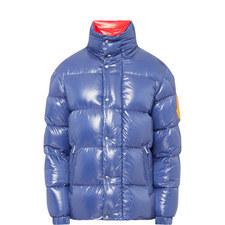 Dervaux Jacket