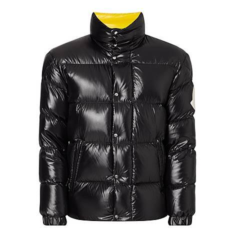 Dervaux Down Jacket, ${color}