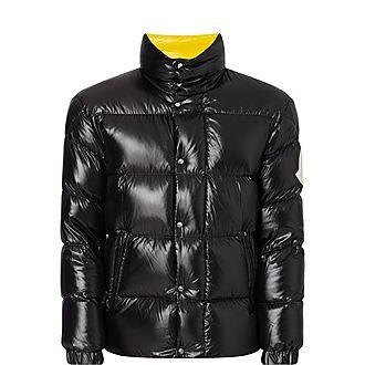 Dervaux Down Jacket