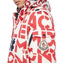 Jehan Logo Jacket, ${color}
