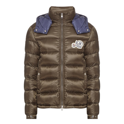 Bramant Jacket, ${color}
