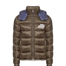 Bramant Jacket