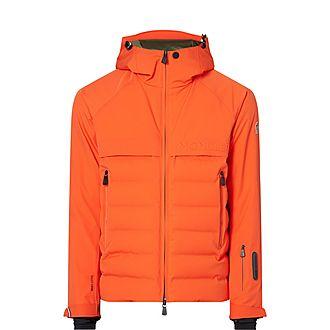 Achensee Jacket