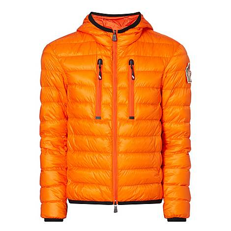 Kavik Lightweight Jacket, ${color}