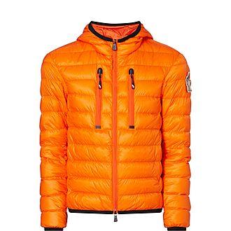 Kavik Lightweight Jacket