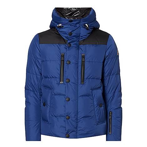 Rodenberg Jacket, ${color}