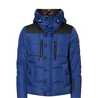 Rodenberg Jacket