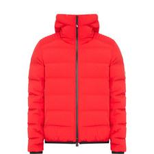 G Logaria Tech Jacket
