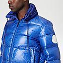 Badenne Jacket, ${color}