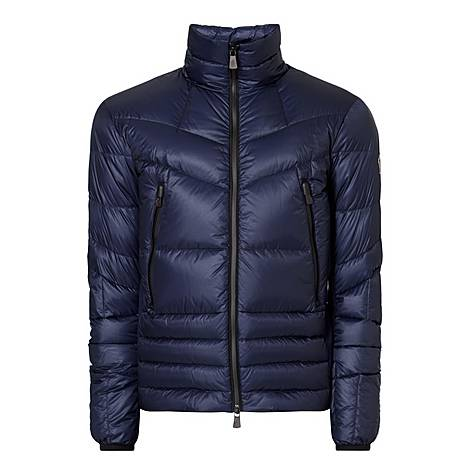 Canmore Down Jacket, ${color}