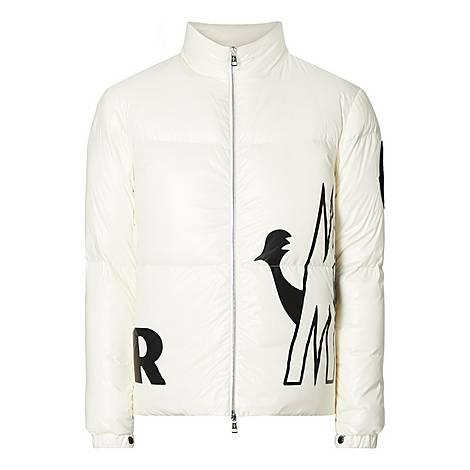 Frisian Puffer Jacket, ${color}