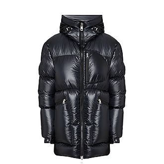 hot sale online 354a8 b5fc0 Moncler | Clothing | Brown Thomas
