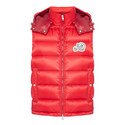 Gers Hooded Gillet, ${color}