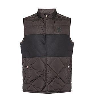 04d8f717 Moncler | Menswear | Brown Thomas