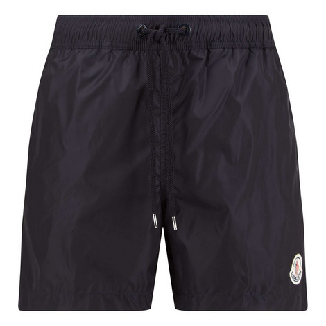 Race Swim Shorts, ${color}