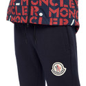 Badge Sweatpants, ${color}