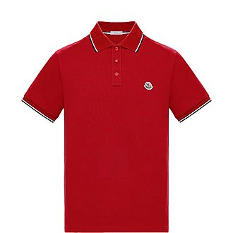 Maglio Polo Shirt