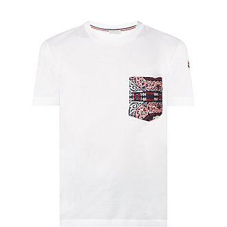 Maglia Pocket T-Shirt