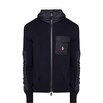 hot sale online dde63 7e5f0 Moncler | Clothing | Brown Thomas