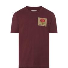Camberwell Shirt