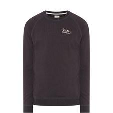 Boyville Sweatshirt