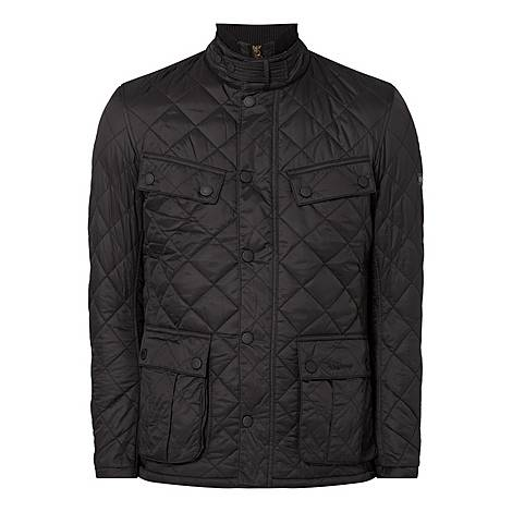 Windshield Quilted Jacket, ${color}