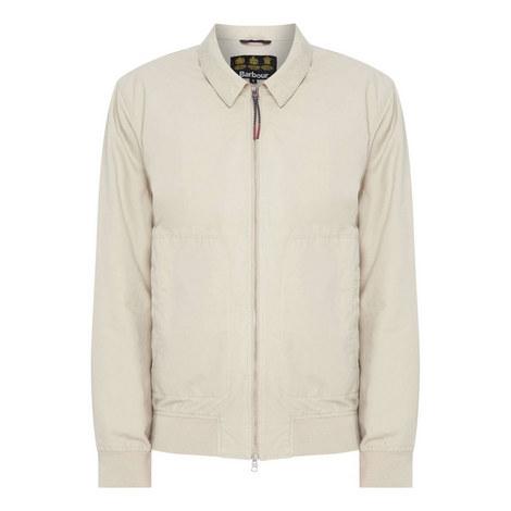 Seb Casual Jacket, ${color}
