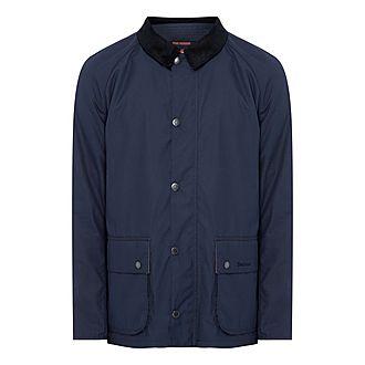 Awe Casual Jacket