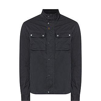 Gresham Cotton Jacket