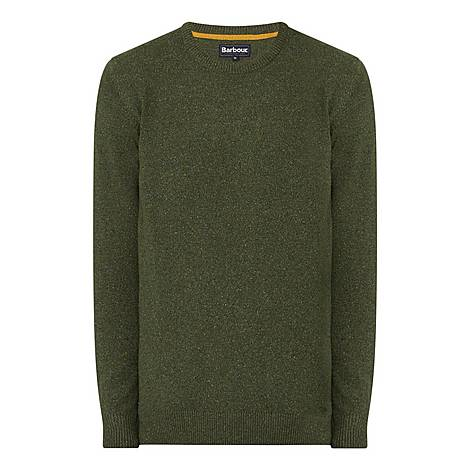 Tisbury Crew Neck Sweater, ${color}