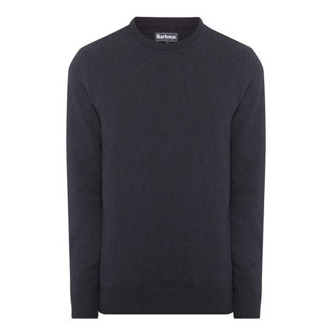 Harold Crew Neck Sweater, ${color}