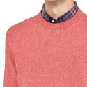 Giles Crew Neck Sweater, ${color}