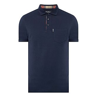 Bandreth Polo Shirt