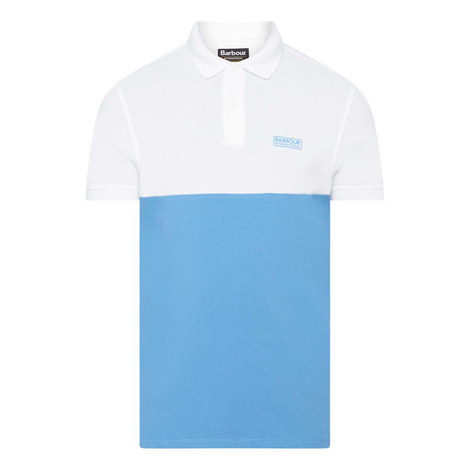Cotter Polo Shirt, ${color}