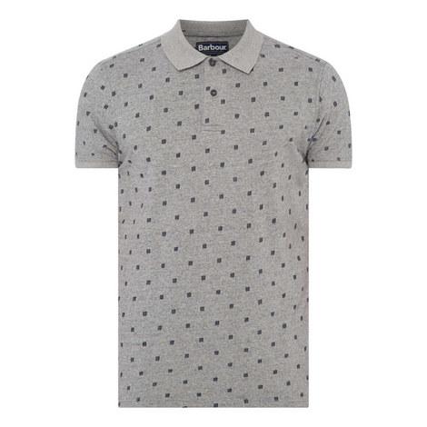 Thornwaite Polo Shirt, ${color}