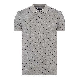 Thornwaite Polo Shirt