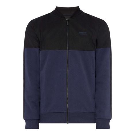 Sensor Jacket, ${color}