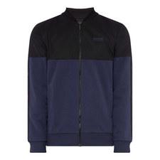 Sensor Jacket