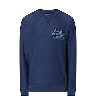 Lock Sweatshirt