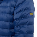 Impellar Quilted Jacket, ${color}