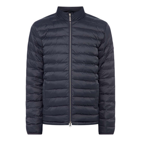 Impeller Quilted Jacket, ${color}