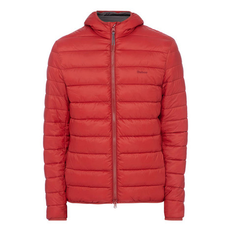 Trawl Quilted Jacket, ${color}