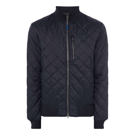 Astern Quilted Jacket, ${color}