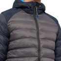 Quilted Jib Jacket, ${color}